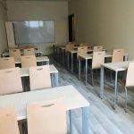 Bakırköy yükseköğretim kız öğrenci yurdu