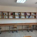 Özel Mehmet Akif Ersoy Yükseköğretim Erkek Öğrenci Yurdu