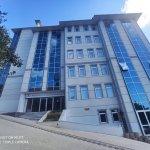 Özel Prof. Dr. Ahmet Haluk Dursun Yükseköğrenim Erkek Öğrenci Yurdu